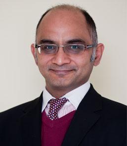 Dr-Sharma