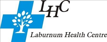 laburnum_new_logo-2010jpeg